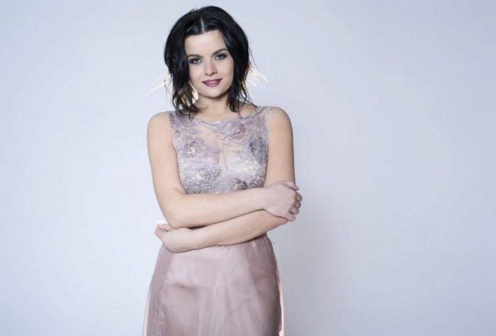 Eurovision 2014: Reprezentanta Albaniei are un glas divin!