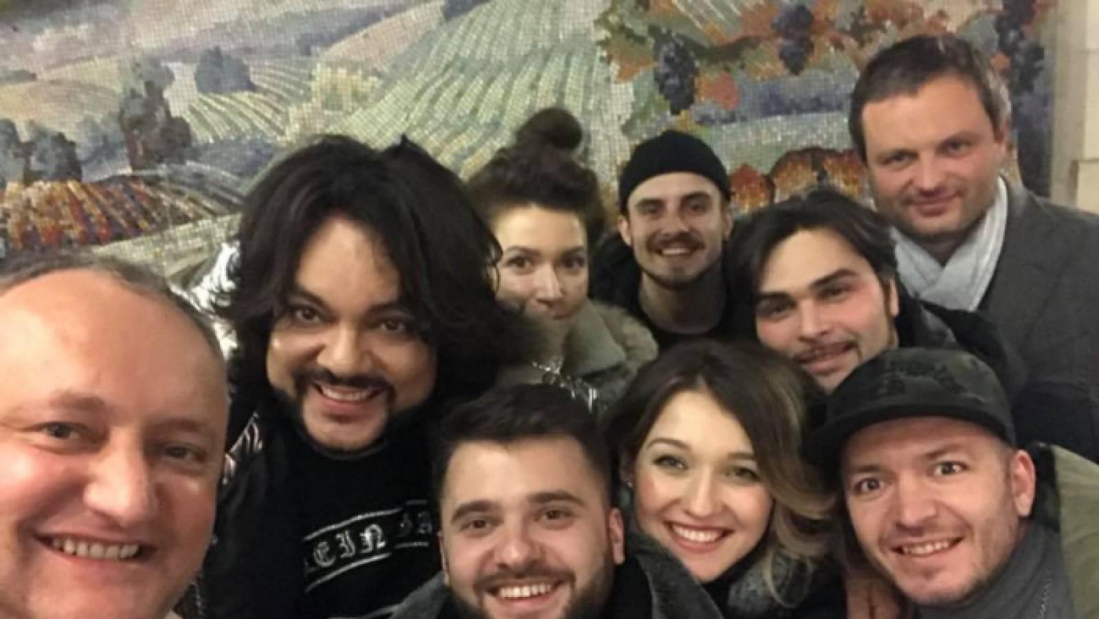 Eurovision 2018: Reprezentanta Israelului este favorita competiției. Cântărețul din Cehia s-a rănit în timpul repetițiilor