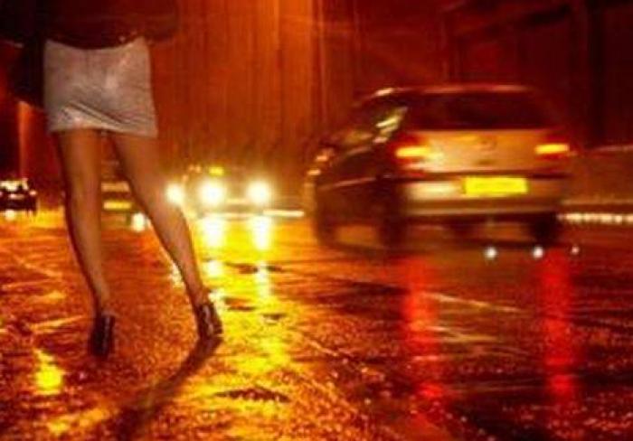 De la 100 la 400 euro! Evenimentul Zilei scrie despre turismul sexual de la Chișinău!