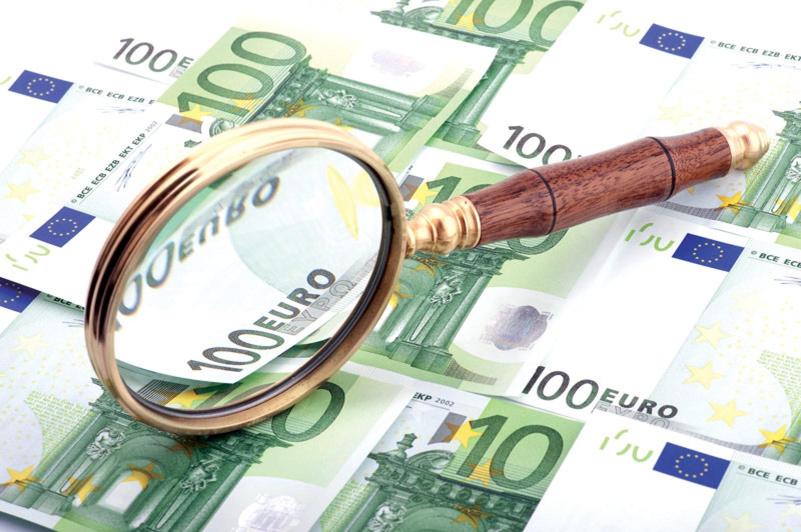 (video) Expert: Creșterea economică a Republicii Moldova nu a sporit atractivitatea în fața investitorilor
