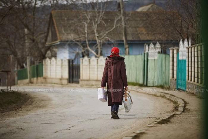 Expert economic, despre recensământ: Moldovenii locuiesc la sat, minoritățile naționale preponderent în orașe
