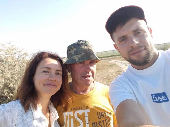 Expertiza medico-legală a arătat cauza decesului lui Andrei Braguța