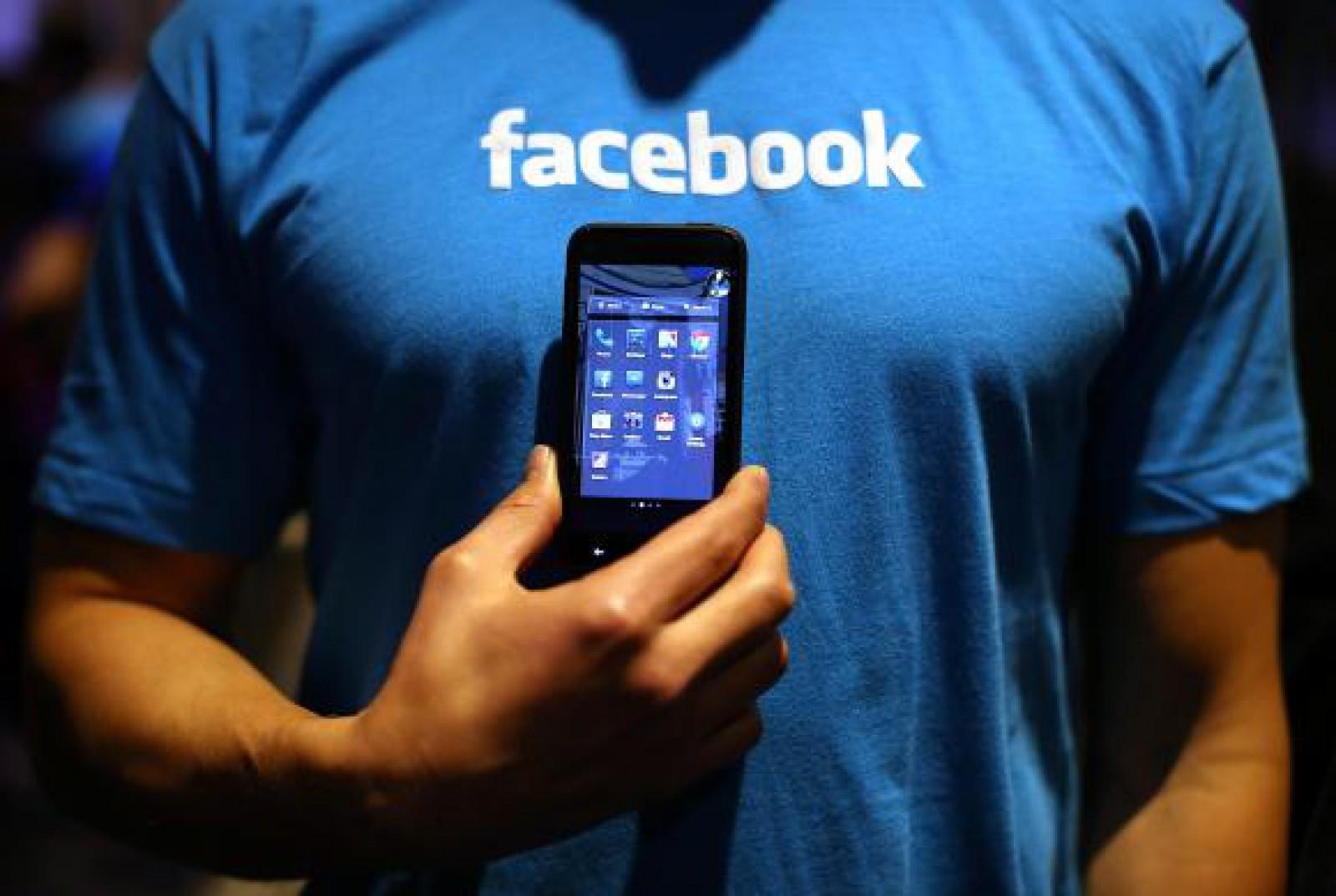 Facebook ia în calcul o versiune contra cost