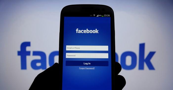 Facebook oferă de acum traduceri realizate exclusiv cu ajutorul tehnologiilor de inteligenţă artificială