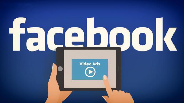 Facebook pregăteşte lansarea reclamelor pentru clipuri video