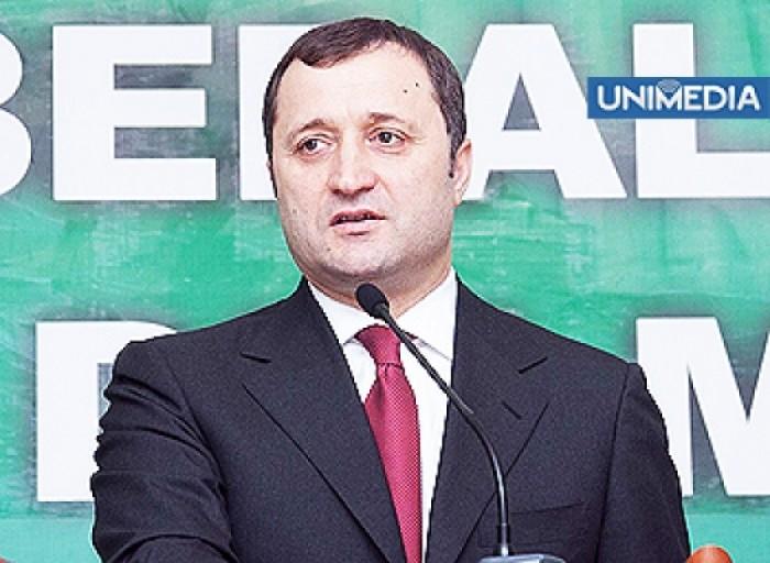 Fără bloc electoral: PLDM va participa de sine stătător la alegeri