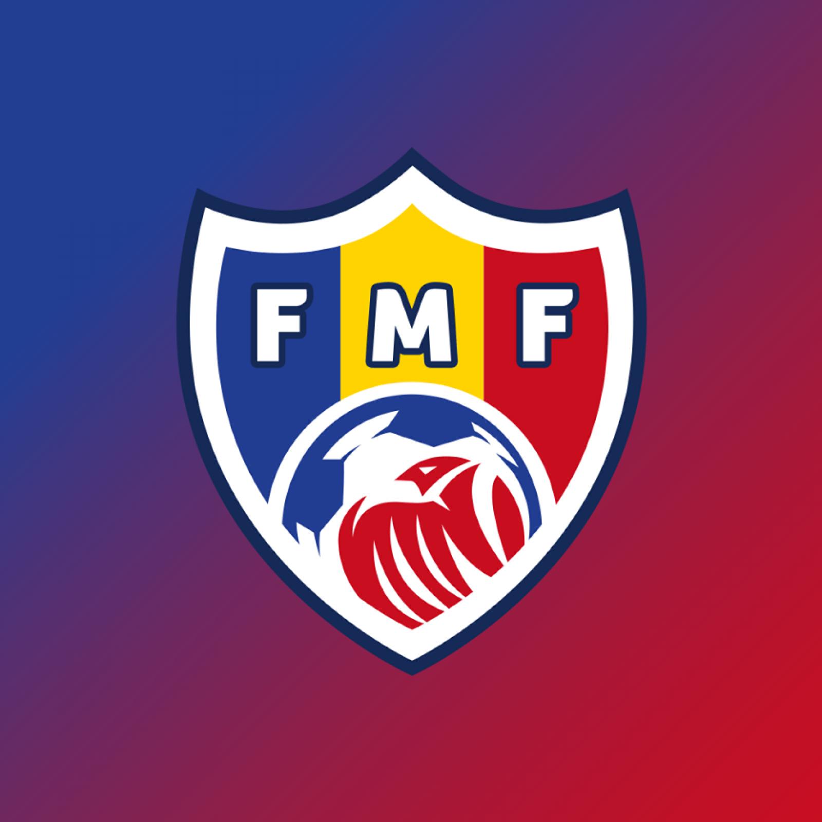 Federația Moldovenească de Fotbal a stabilit calendarul noului sezon! Milsami va juca cu Zimbru în prima etapă
