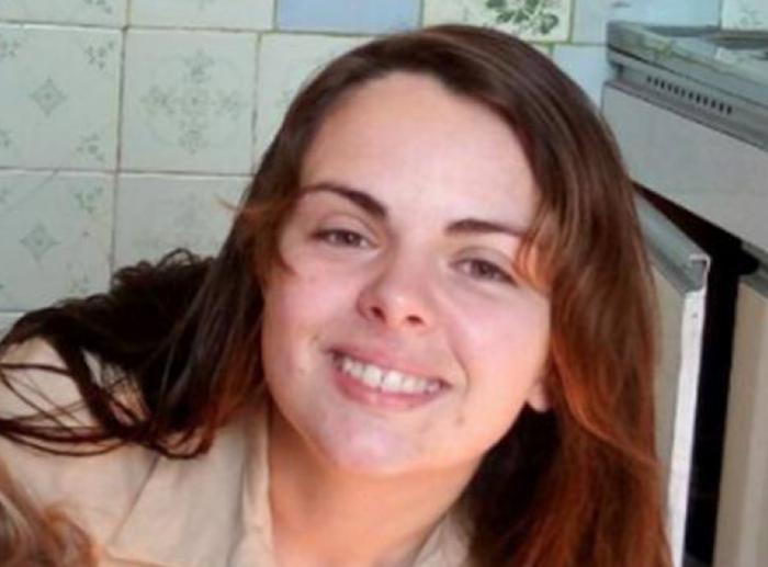 Femeia dispărută în Țîpova a fost găsită moartă în apropierea unei cascade