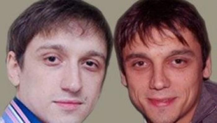 Fii lui Sergiu Mocanu, absolviți de pedeapsă în urma scandalului din 2008