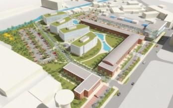 """Fostul premier Sturza vrea să construiască un """"Silicon Valley"""" în Cluj-Napoca"""