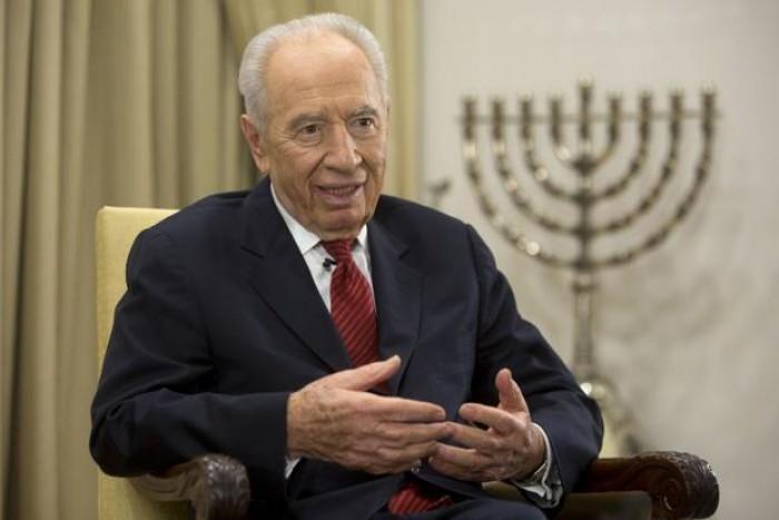 Fostul președinte israelian Shimon Peres a încetat din viață. Fișa biografică