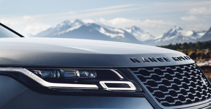 (foto) Dacă Land Rover ar lansa un sedan sau un break, iată cum ar putea arăta acestea