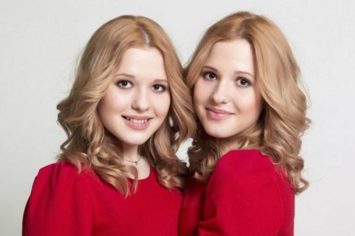 (foto) Gemenele care vor reprezenta Rusia la Eurovision!