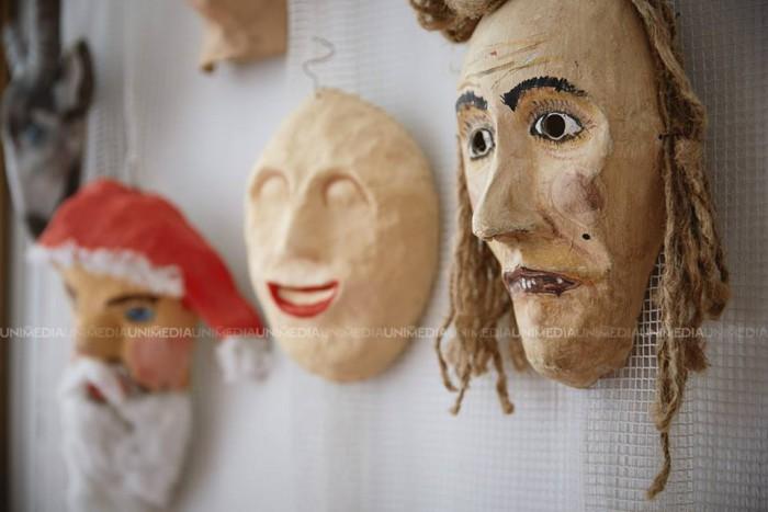 (foto) Industria creativă – motorul intelectual al economiei. Cât de dezvoltată este aceasta în Republica Moldova