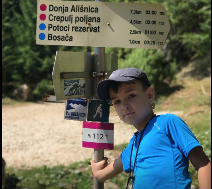 (foto) Chiril Gaburici, despre aventura sa de 11 zile. Cine este eroul fostului premier