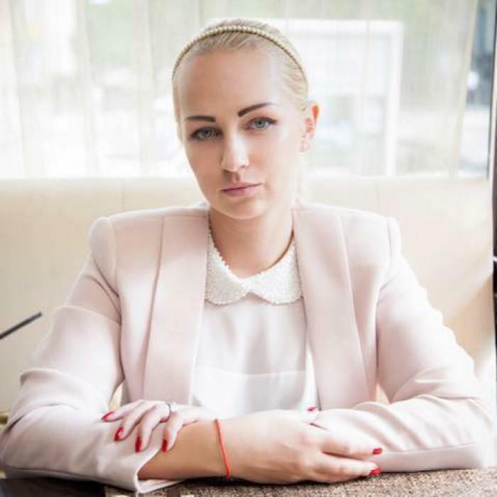 (foto) Marina Tauber demisionează din funcția de Președinte al Federației de Tenis din Republica Moldova