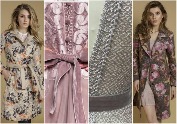(foto) Moldova Fashion Days – secretele designerilor au fost deconspirate!