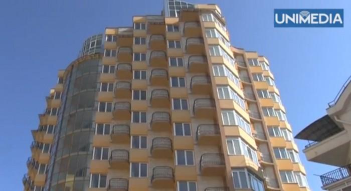 (foto) Moldovenii își pot vinde locuințele fără a plăti impozite la stat