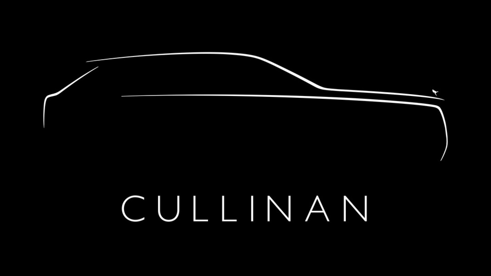 (foto) Oficial: Primul SUV marca Rolls-Royce se va numi Cullinan – Steaua Africii