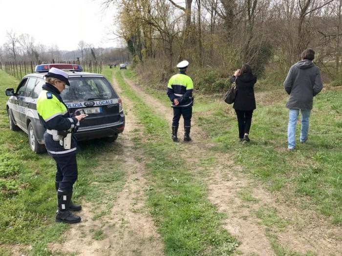 (foto/video) O moldoveancă din Italia a fost ucisă de fostul iubit. Era în a șasea lună de sarcină