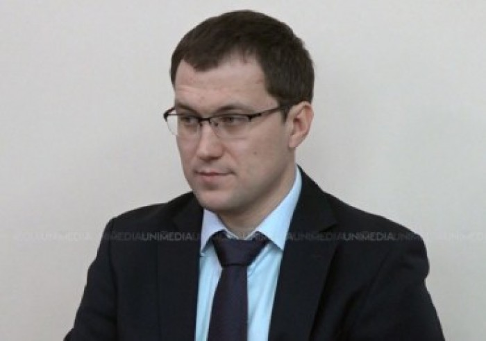Fratele fostului procuror general, Marin Gurin, a fost delegat de Guvern într-o misiune specială în Africa
