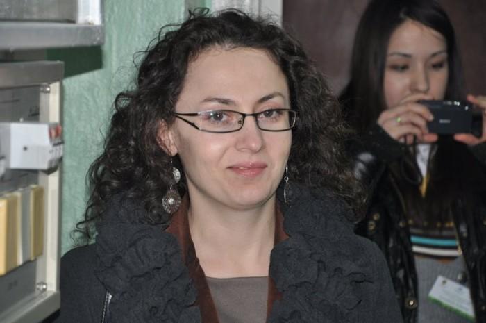 Funcționar de la Primăria Chișinău desemnat să lucreze pentru BEI