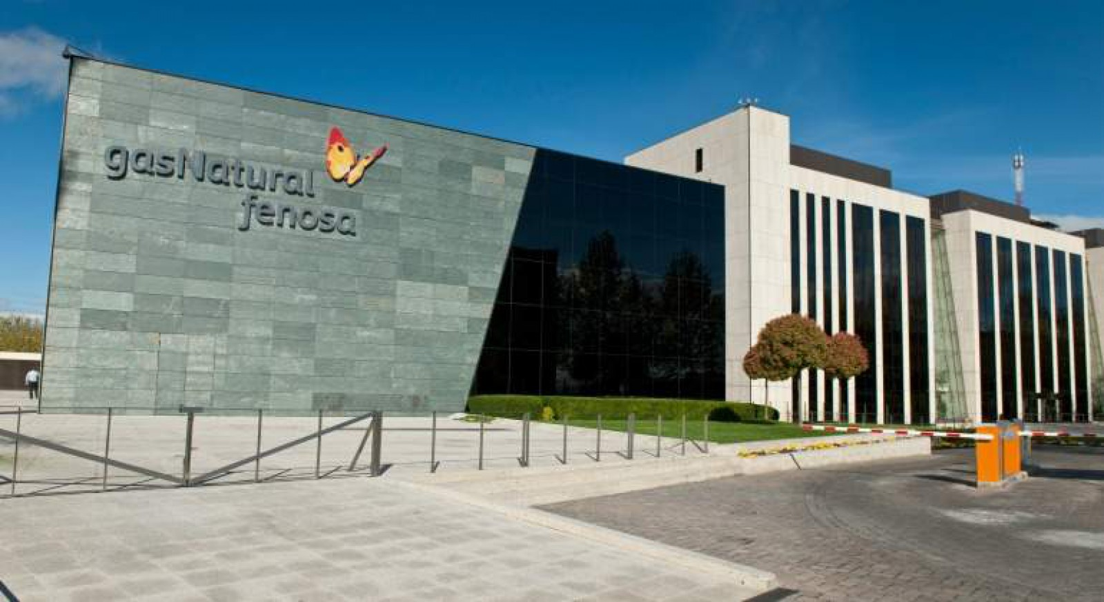 Reacția oficială a Gas Natural Fenosa cu privire la presupusa punere în vânzare a afacerilor din Moldova