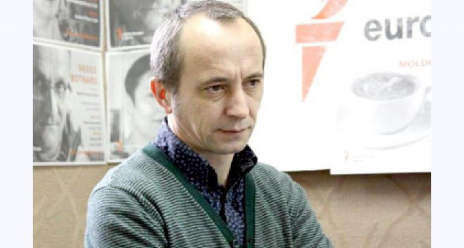 """Gheorghe Erizanu: """"Înainte de alegeri parlamentare, uniformele școlare vor da bine la imaginea partidului de guvernământ"""""""