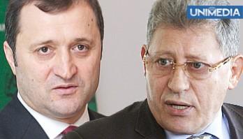 """Ghimpu: """"În caz de noi alegeri, va renunța și al treilea la funcții de dragul Alianței?"""""""