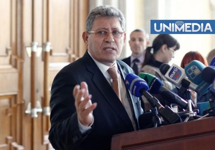 """Ghimpu dă sfat primarilor PL: """"Trădați!"""""""