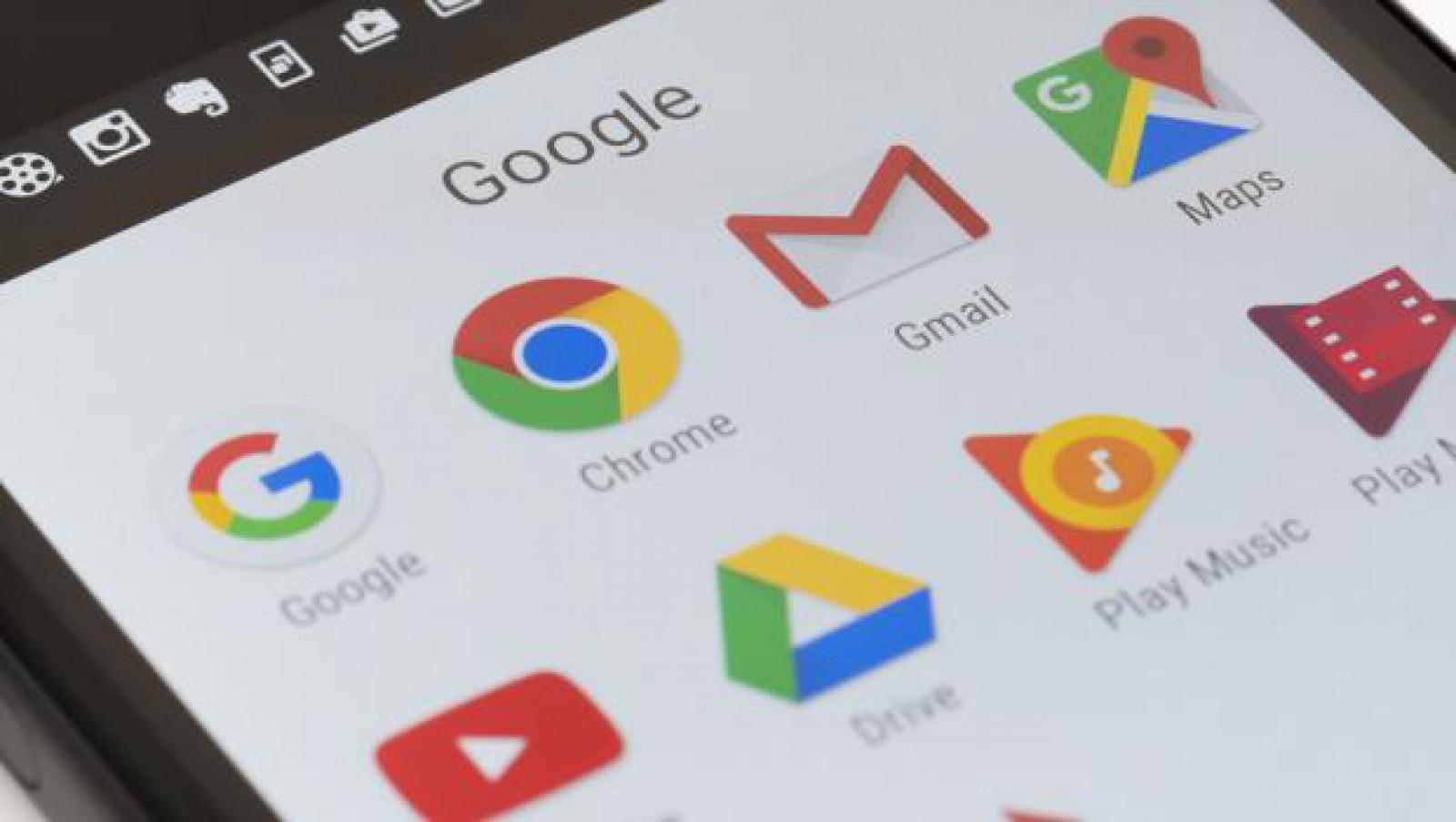 """Gmail ar putea adăuga opţiune pentru trimiterea de mesaje care se """"autodistrug"""" după ce sunt citite"""