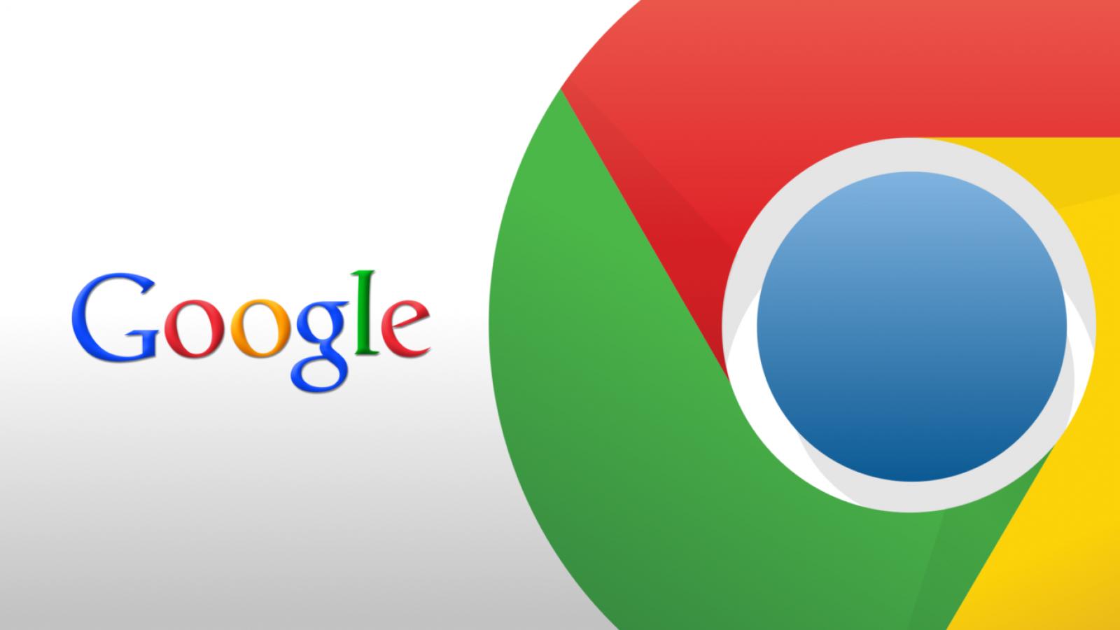 Google Chrome va marca toate site-urile accesate prin conexiuni HTTP nesecurizate ca fiind nesigure