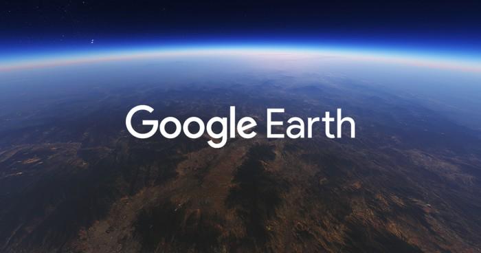 Google Earth le va permite utilizatorilor să posteze povești, fotografii și videoclipuri în 2-3 ani