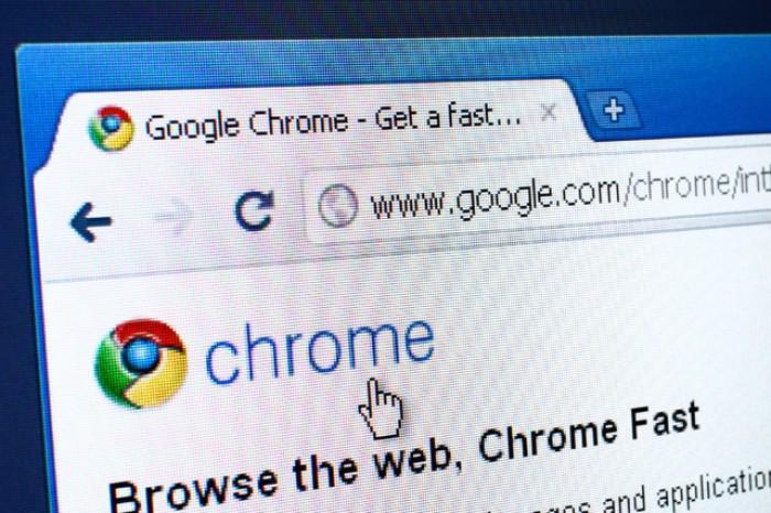 Google îmbunătăţeşte autonomia dispozitivelor care folosesc web browserul Chrome