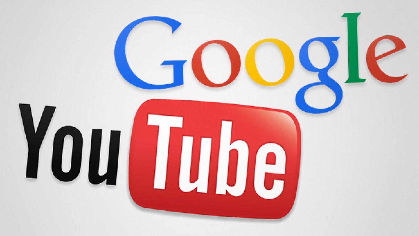 Google și Youtube anunță că opresc afișarea publicității pe tema referendumului irlandez privind avortul