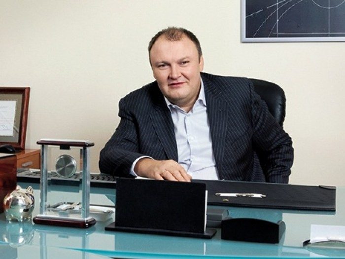Gorbunțov chemat la audieri privind extrădarea sa