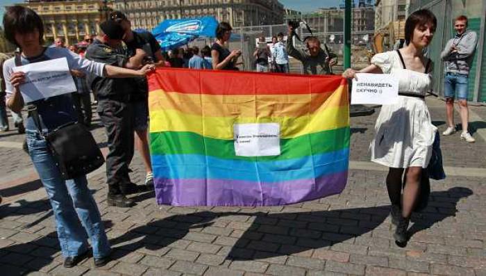 Grecia legalizează uniunile civile între homosexuali