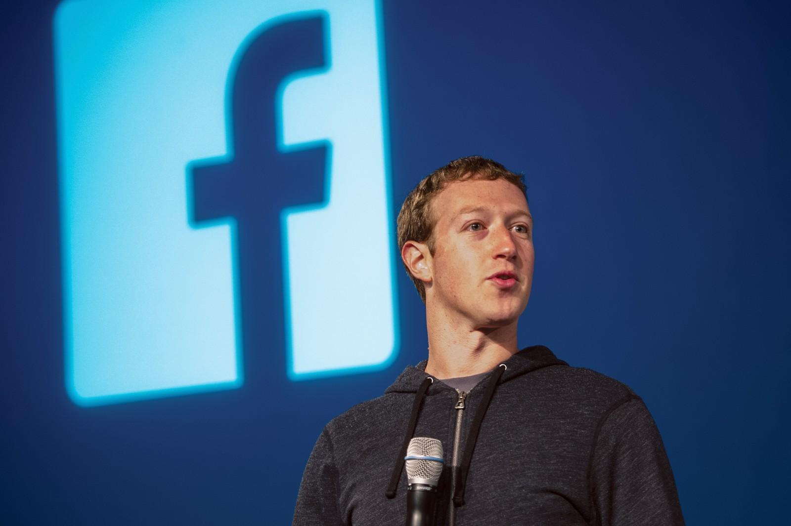 Greșeala de a nu angaja un inginer l-a costat pe Mark Zuckerberg 19 miliarde de dolari