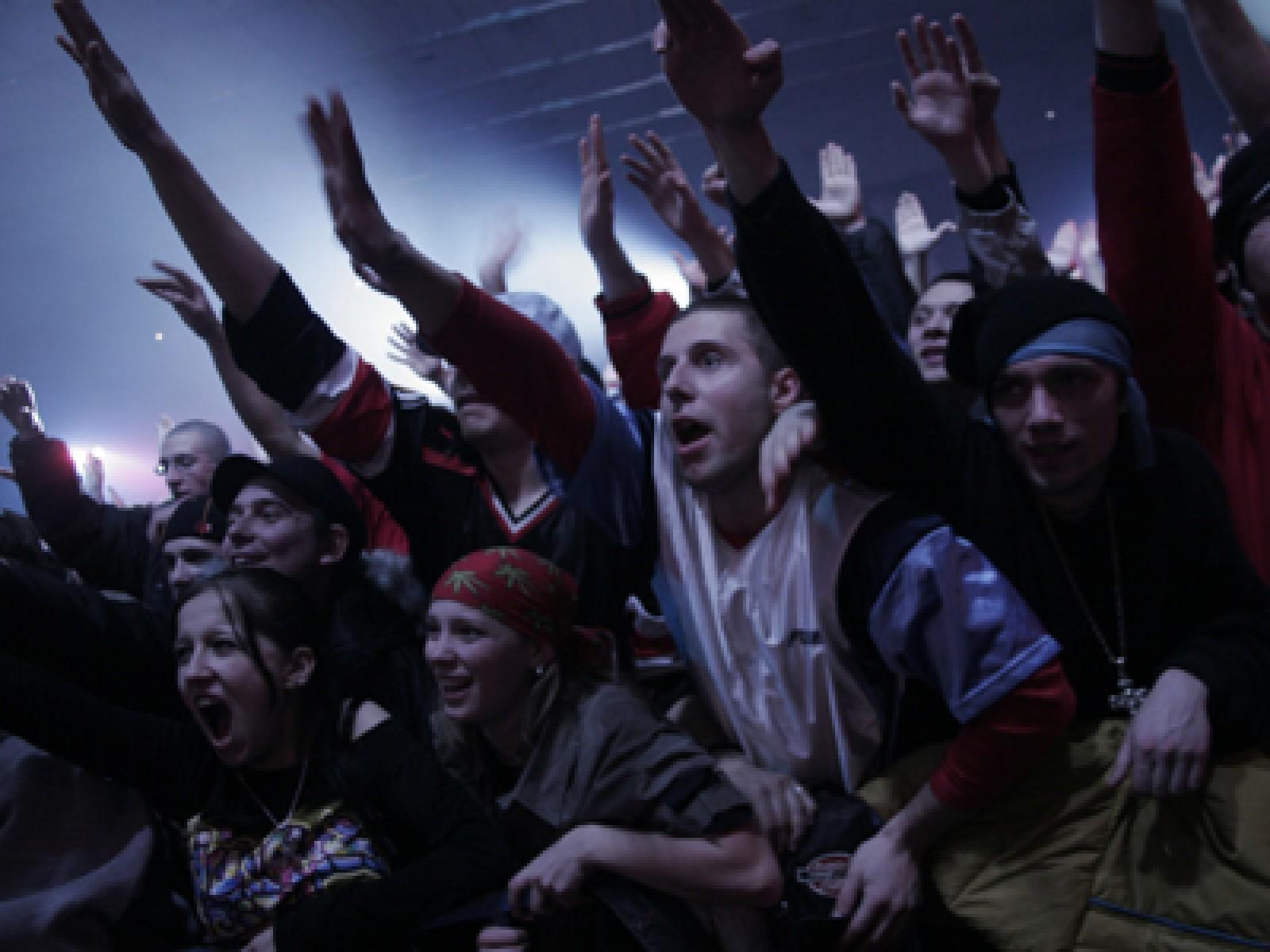 Grupul Wu-Tang Clan a fost dat în judecată pentru 1 milion de dolari