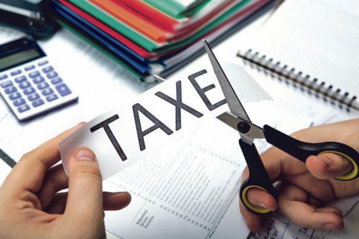 Guvernul a aprobat o serie de scutiri de la achitarea taxei de stat pentru depunerea cererilor de chemare în judecată