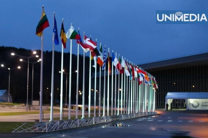 Guvernul a aprobat Planul Naţional de Acţiuni pentru implementare Acordului de Asociere cu UE