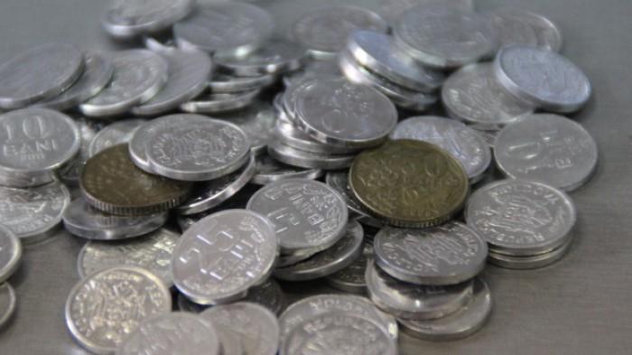 Guvernul a decis majorarea cu 10 la sută a salariilor din sectorul bugetar