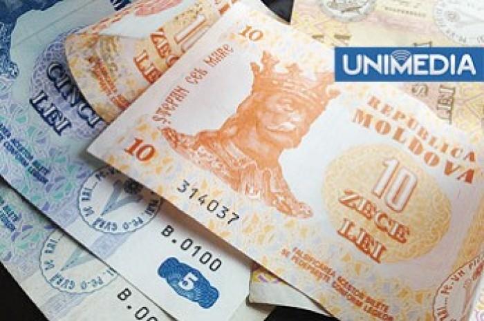 Guvernul a decis: Primarii vor avea salarii mai mari cu până la 48%