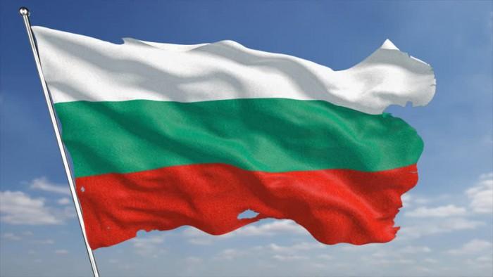 Guvernul bulgar consideră Rusia, într-un raport, drept una dintre principalele amenințări externe