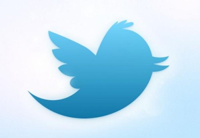 Hackerii au spart conturile de Twitter ale Amnesty International şi Unicef SUA. Ce mesaj au transmis aceştia
