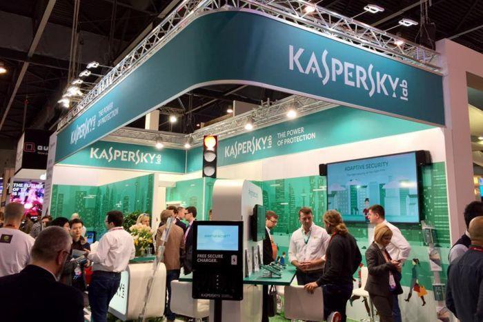 Hackerii israelieni au arătat cum Rusia a folosit antivirusul Kaspersky ca motor global de căutare pentru a găsi secrete ale SUA