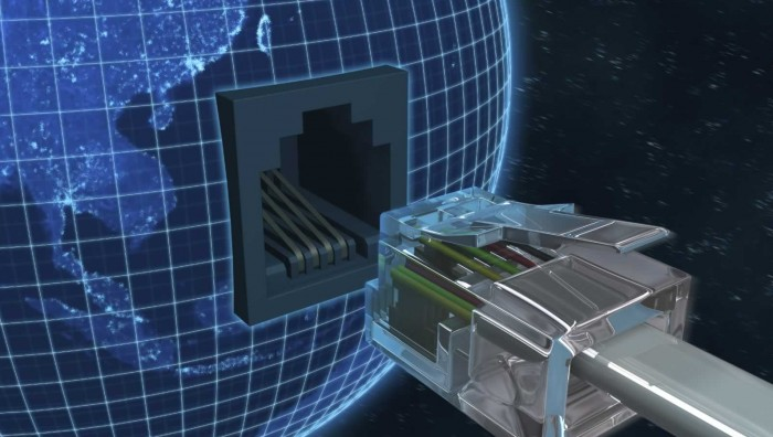 """""""Hai Digital!"""", campania care îți spune ce au în comun serviciile calitative în telecomunicații și digitalizarea"""