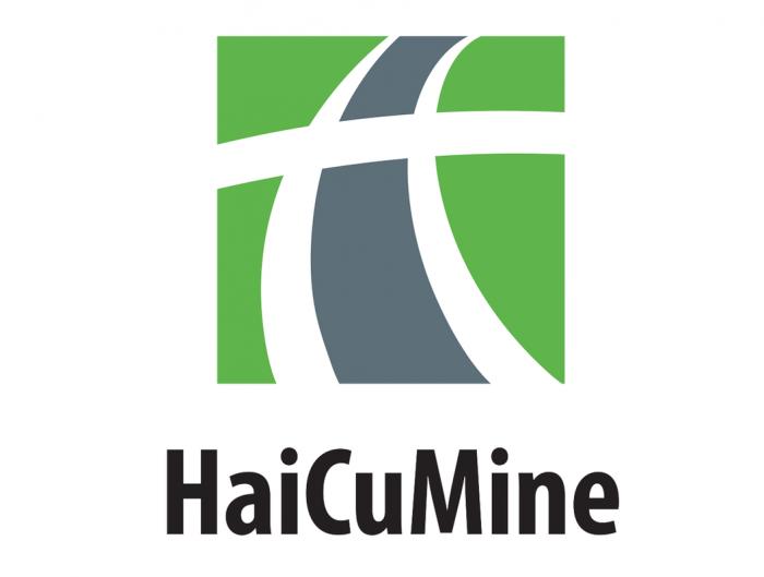 (video) Premieră în Moldova. Haicumine.md - site-ul care conectează șoferii și pasagerii