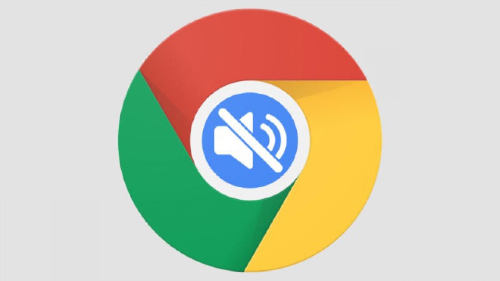 """HomeSoftware Google retrage o actualizare Chrome, după critici privind """"stricarea"""" funcţionalităţii unor jocuri pentru web browser"""
