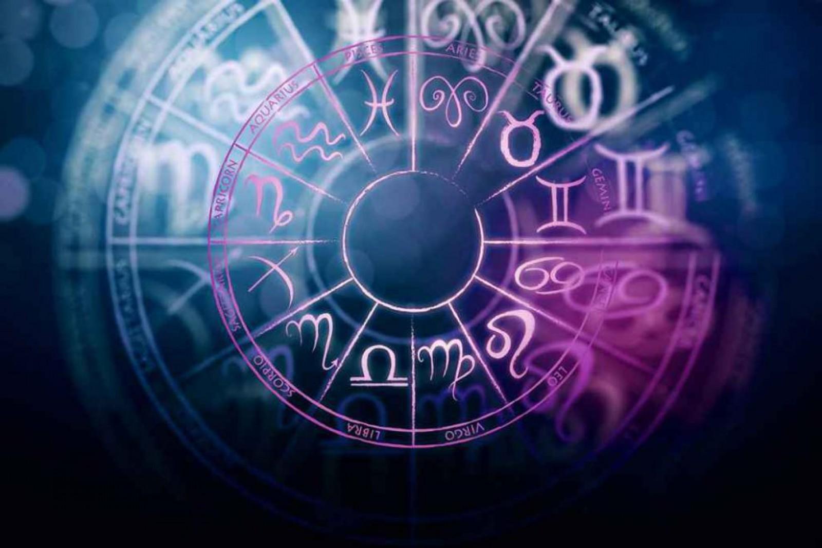 Horoscop 1 mai: Balanțele strică armonia din relațiile cu cei dragi